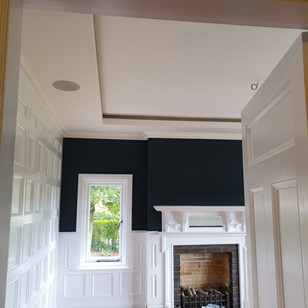 Professional painters and decorators hereford