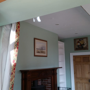 Painting and decorating herefordshire.jpg