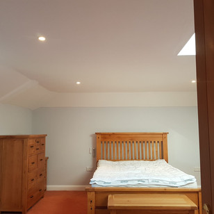 52717507_22Painting and decorating herefordshire73739049569961_40826727748652