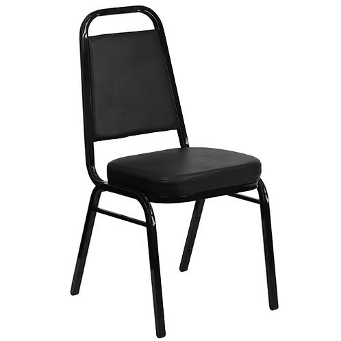 Stacking Ballroom Chair