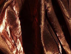 Iridescent Crush - Copper