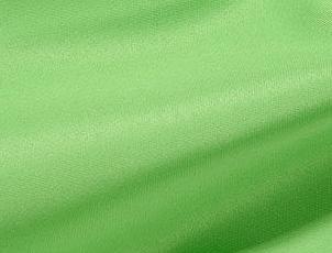 Poly - Lime
