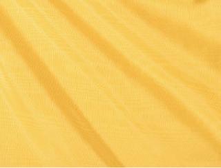 Bengaline - Lemon