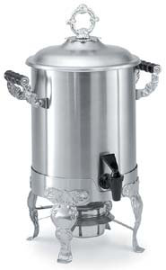 Coffee Urn - Royal Crest 3 Gallon