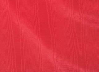 Bengaline - Red
