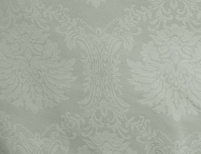 Damask Wellington - Ivory