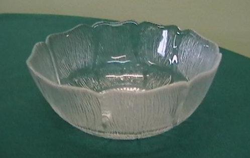 Lafleur Monkey Bowl