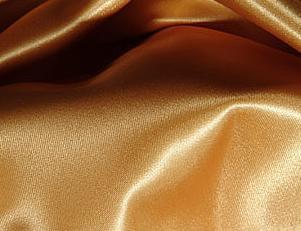 Satin - Gold