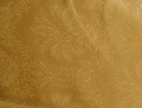 Damask Wellington - Gold