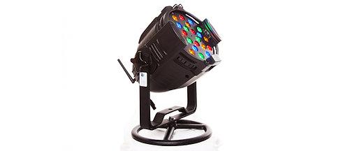 Wireless LED Uplight