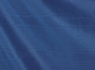 Bengaline - Royal Blue
