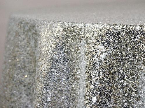 Glimmer - Silver