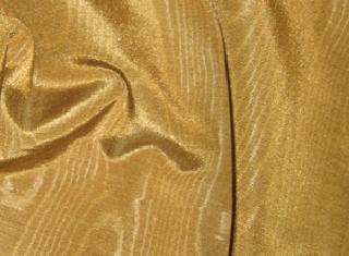 Bengaline - Gold