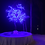Thumbnail: Led Tree