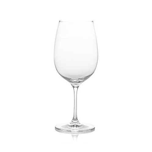 Viv 20 oz. White Wine (20)