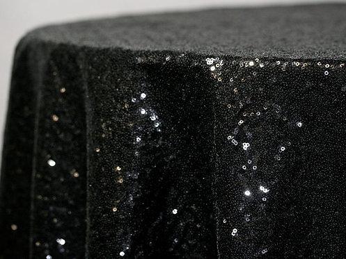 Glimmer - Black