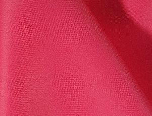 Poly - Fuchsia