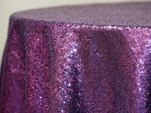 Glimmer - Violet
