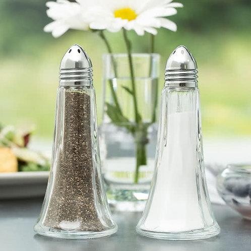 Salt and Pepper Shaker (Pair)