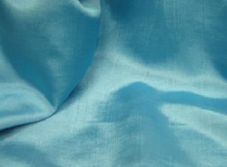 Bengaline - Turquoise
