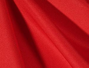 Poly - Red