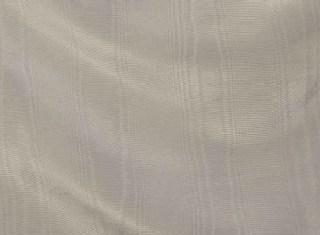 Bengaline - Silver