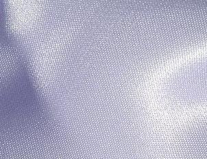 Satin - Lilac