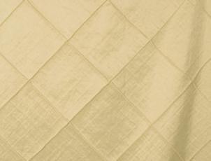 Pintuck - Ivory
