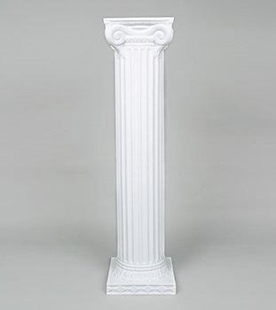 "40"" Roman Column"