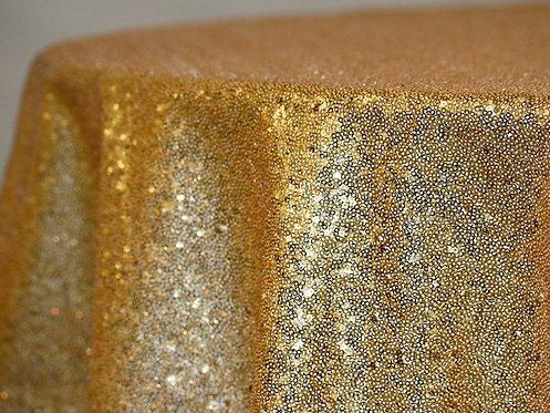 Glimmer - Gold