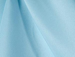 Poly - Light Blue