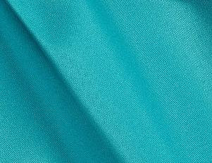 Poly - Turquoise