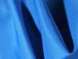 Poly - Royal Blue
