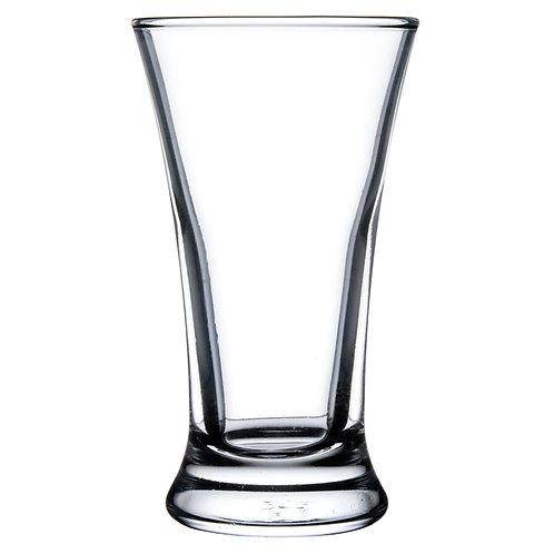 Flare Shot Glass 2.5 oz. (49)