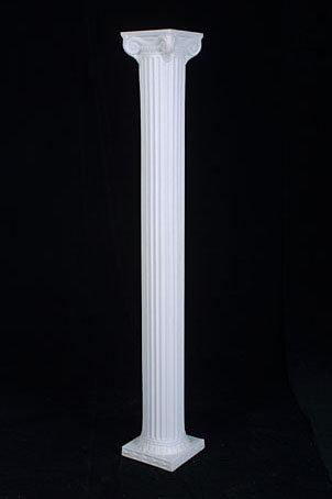 "72"" Roman Column"