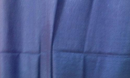 8' x 10' Photo Backdrop - Blue