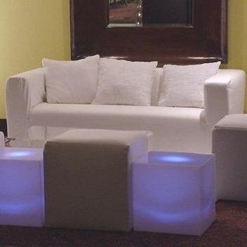 Sofa 6'