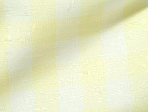 Poly Checker - Maize