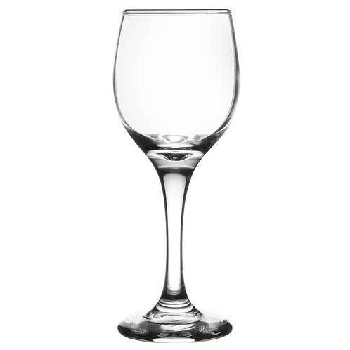 Sherry Glass 4 oz. (49)