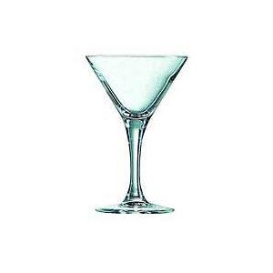 Martini 5 oz.  (20)
