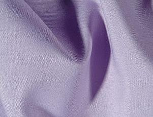 Poly - Lilac