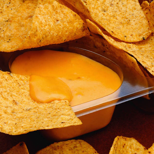 Nacho Cheese (32 oz.)