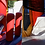 Thumbnail: Ninja Combo