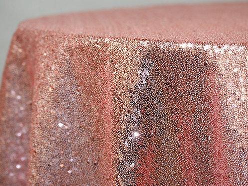 Glimmer - Blush
