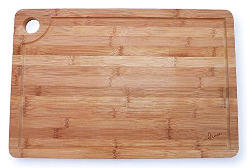 "12"" x 18"" Carving Board"