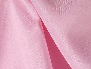 Poly - Pink