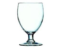 Banquet Water Goblet (25)