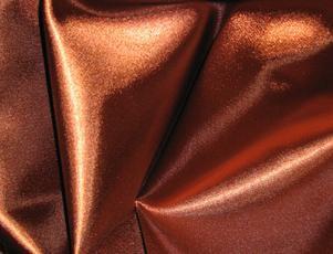 Satin - Copper