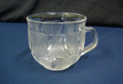 Lafleur Cup