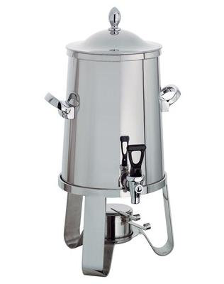 Coffee Urn - 3 Gallon Nobless